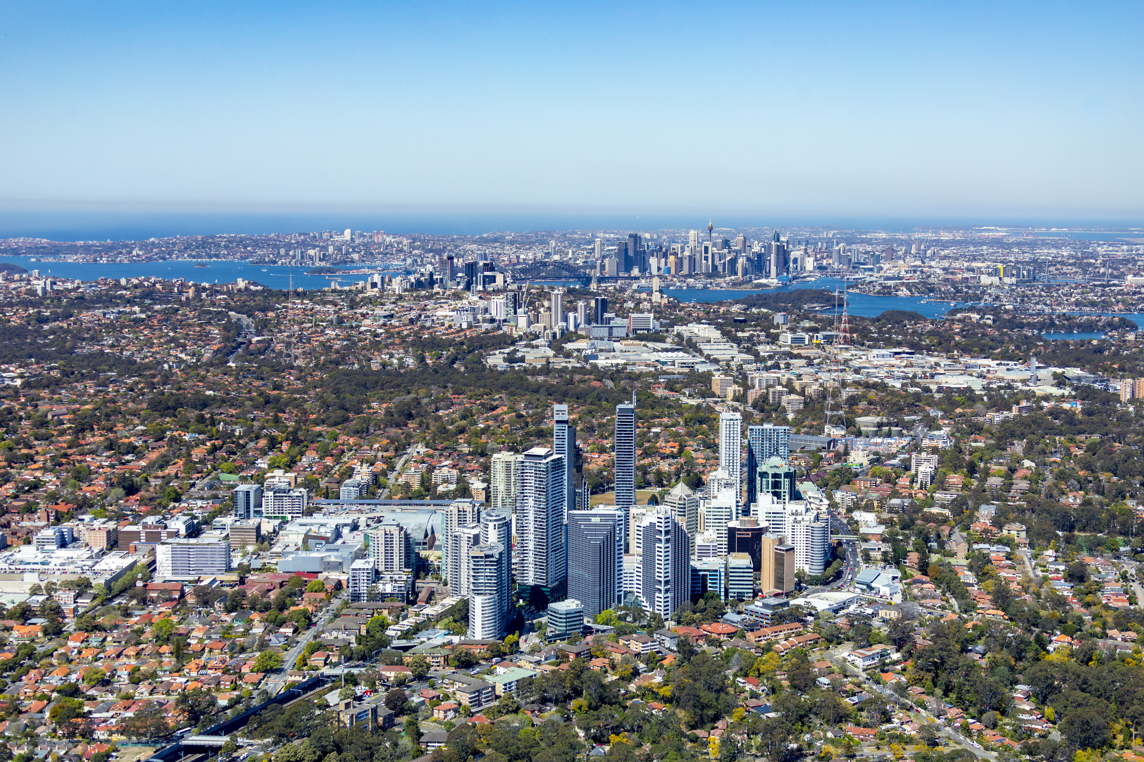 Aerial_View_Chatswood_to_Sydney_CBD.jpg